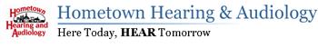 Ken Madler Hearing Logo